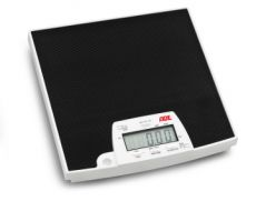 calibrated electronic scale
