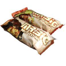 MR.BiG Nut To Nut Protein Bar 12 x 85 g