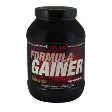MR.BiG Formula Gainer 1500 g Dose
