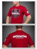 Arms T-shirt