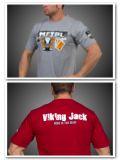 Viking Squat T-shirt
