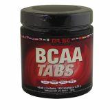 MR.BiG BCAA Tabs 180 Stück Dose