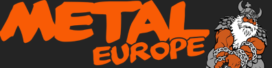 Metal Europe Onlineshop -  the expert in powerlifting equipment and supplements